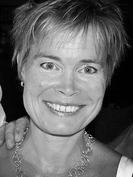 Josette Elshof